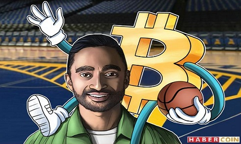 nba-dallas-maverick-bitcoin